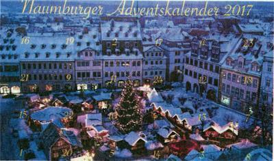 Naumburger Weihnachtsmarkt.Startseite Lions Club Naumburg Saale